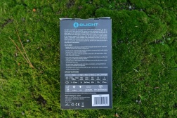 Olight M2R Flashlight Review CivilGear 025