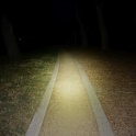 Olight M2R Flashlight Review CivilGear 113