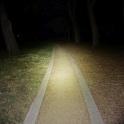 Olight M2R Flashlight Review CivilGear 114
