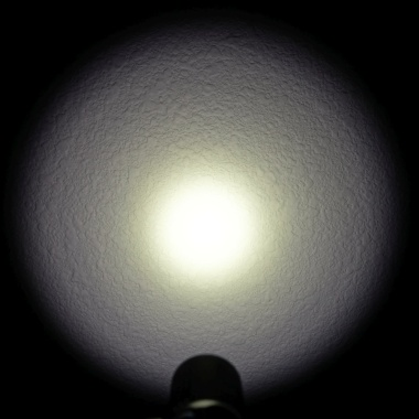 Olight M2R Flashlight Review CivilGear 115