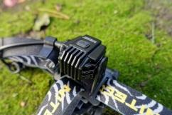 Nitecore HA40 Headlamp Review CivilGear 007