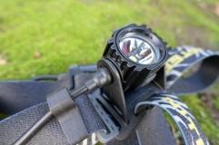Nitecore HA40 Headlamp Review CivilGear 009