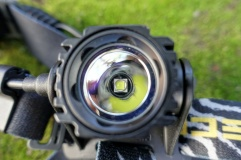Nitecore HA40 Headlamp Review CivilGear 010