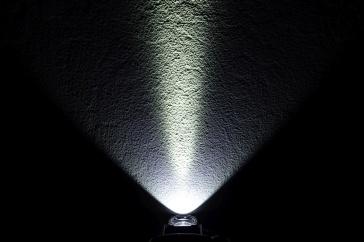 Nitecore HA40 Headlamp Review CivilGear 026