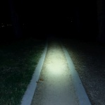 Nitecore HA40 Headlamp Review CivilGear 034