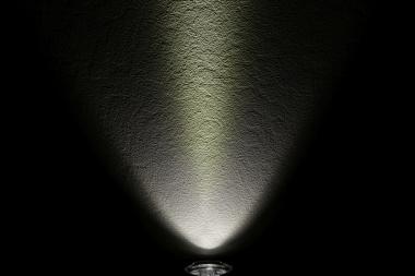 BLF Q8 Flashlight Review CivilGear 025