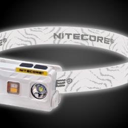 FL-NITE-NU25-246-T[1]