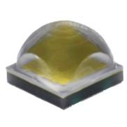 XHP35-750x750[1]