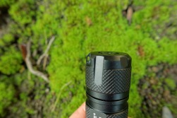 Nitecore MH23 Flashlight Review CivilGear 009