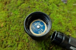 Nitecore MH23 Flashlight Review CivilGear 013