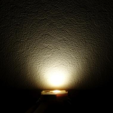 Nitecore NU25 Headlamp Review CivilGear 208