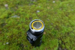 Nitecore HC65 Headlamp Review CivilGear 006