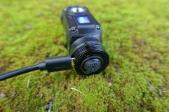 Nitecore HC65 Headlamp Review CivilGear 010