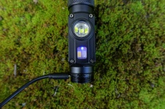 Nitecore HC65 Headlamp Review CivilGear 011
