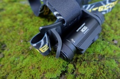 Nitecore HC65 Headlamp Review CivilGear 019