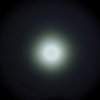 Nitecore MH23 Flashlight Review CivilGear 031
