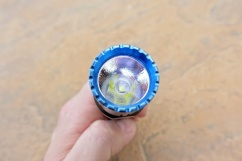 Olight M2T Flashlight Review CivilGear 108