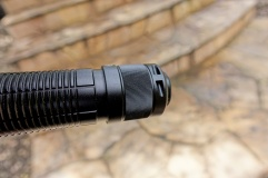 Olight M2T Flashlight Review CivilGear 110
