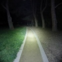 Olight M2T Flashlight Review CivilGear 126