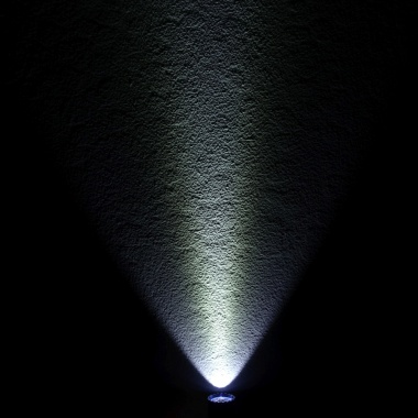 Olight M2T Flashlight Review CivilGear 211
