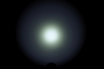 Olight M2T Flashlight Review CivilGear 212