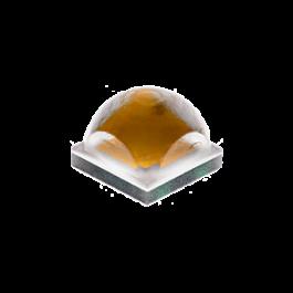 300x200_xp-l_angle-no_background[1]