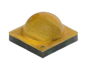 Cree-Xlamp-XP-G3-LEDs-XPG3-6500K.jpg_350x350[1]