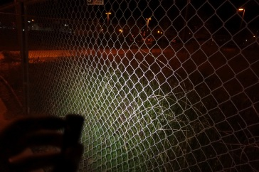 Fenix LD15R Flashlight Review CivilGear 101