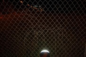 Nitecore LA30 Lantern Review CivilGear 019