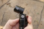 Nitecore MT21C Flashlight Review CivilGear 015
