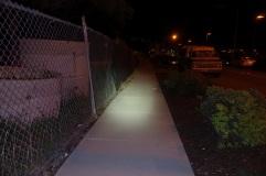 Nitecore MT21C Flashlight Review CivilGear 028