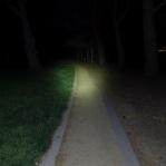 Nitecore MT21C Flashlight Review CivilGear 036