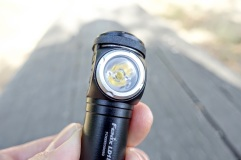 Olight H16 Headlamp Review CivilGear 014