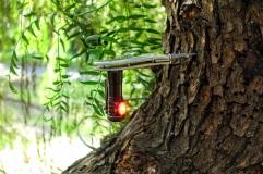Olight H16 Headlamp Review CivilGear 021