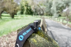 Olight H16 Wave Headlamp Review CivilGear 004
