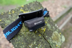 Olight H16 Wave Headlamp Review CivilGear 005