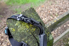 Olight H16 Wave Headlamp Review CivilGear 011
