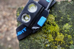 Olight H16 Wave Headlamp Review CivilGear 013