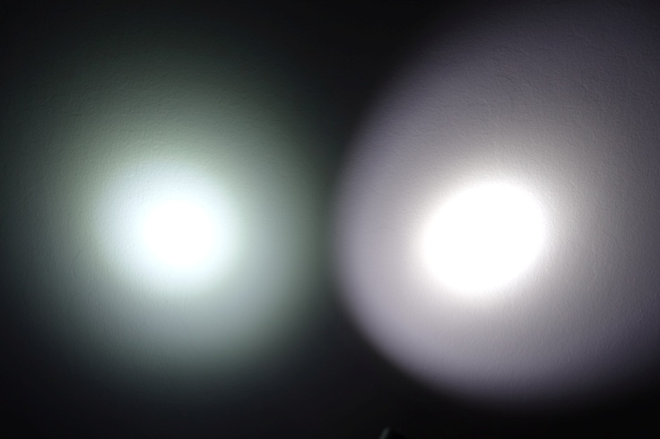 Olight H16 Wave Headlamp Review CivilGear 024