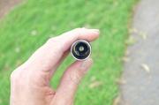 FOLOMOV EDC-C4 Flashlight Review CivilGear 007