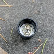FOLOMOV EDC-C4 Flashlight Review CivilGear 008