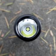 FOLOMOV EDC-C4 Flashlight Review CivilGear 014