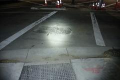 FOLOMOV EDC-C4 Flashlight Review CivilGear 021