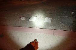 FOLOMOV EDC-C4 Flashlight Review CivilGear 024