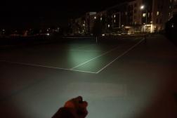 FOLOMOV EDC-C4 Flashlight Review CivilGear 025