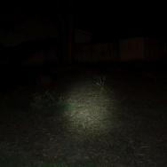 FOLOMOV EDC-C4 Flashlight Review CivilGear 028