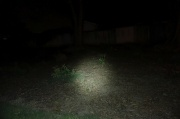 FOLOMOV EDC-C4 Flashlight Review CivilGear 029