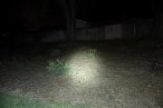 FOLOMOV EDC-C4 Flashlight Review CivilGear 030