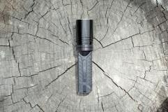 Nitecore EA42 Flashlight Review CivilGear 002