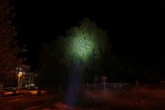 Nitecore EA42 Flashlight Review CivilGear 023